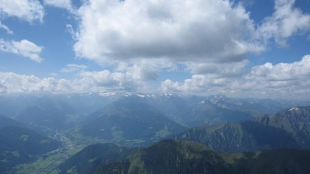 Grente 2011-08-02