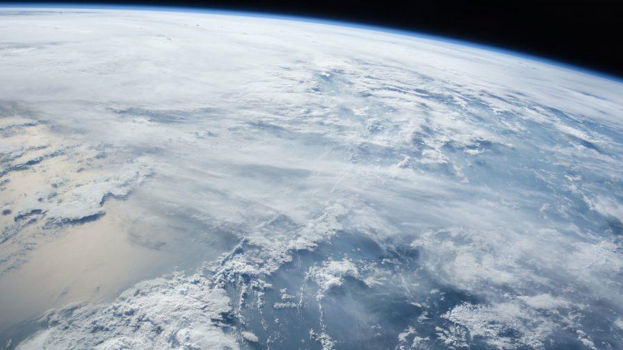 Ziemia zwysokości