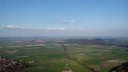 Srebrna Góra 2017-04-30
